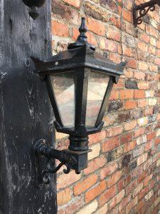 Lighting Architectural Salvage Ireland
