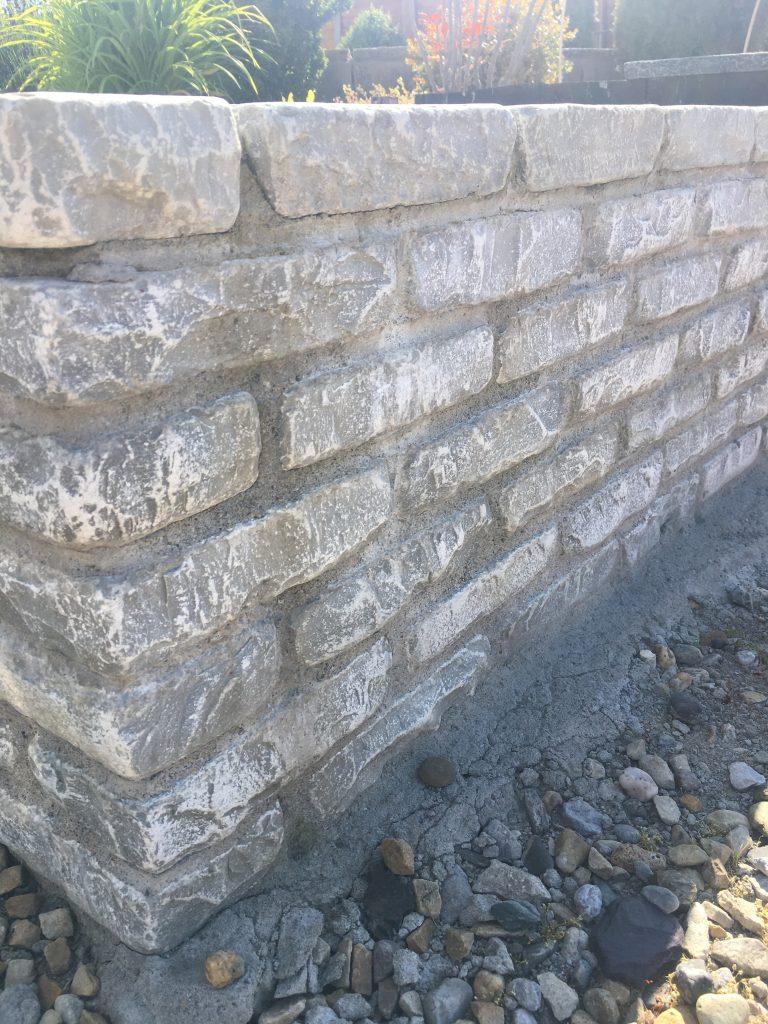 Grey Limestone Cobbles Architectural Salvage Ireland